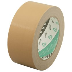 No.167 Cloth Adhesive Tape, Recycled PET Cloth Tape
