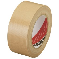 Light Olive Tape No. 150 Cloth Adhesive Tape