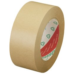 Kraft Adhesive Tape, Carton Tape No.246