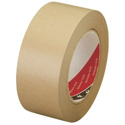Kraft Adhesive Tape, Carton Tape No.244