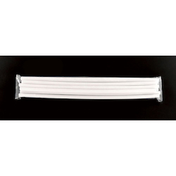 Foamed polyethylene round bar (1m) EA930PB-50
