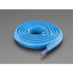 Snow and Water guard Hose EA124DW-15