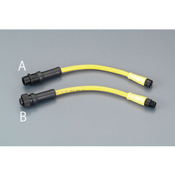 Float Cable Adapter EA100-30A