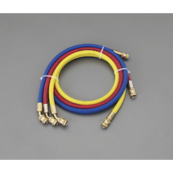 Charging Hose (R134a) EA104AM