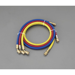 Charging Hose (R134a) EA104AM-2