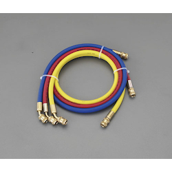 Charging Hose (R134a) EA104AM-3