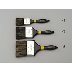Koppi Brush EA109LL-3