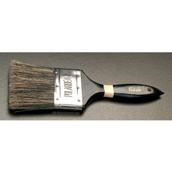 Koppi Brush EA109LL-4
