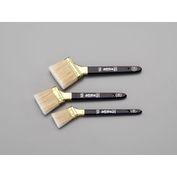 [3 Pcs] High Grade All-Purpose Brush EA109M-100