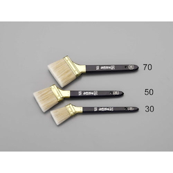 High Grade All-Purpose Brush(45 degrees) EA109M-30