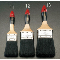Versatile Brush EA109ME-12