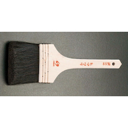 Versatile Brush EA109ME-22