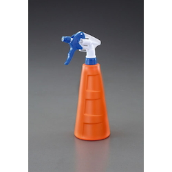 Spray Bottle EA115X-4