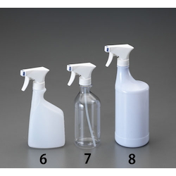 Spray Bottle EA115X-6