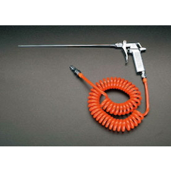 Air Gun with Urethane Hose EA123AE-22