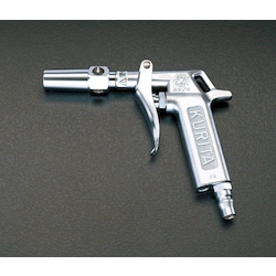 Air Gun with Booster Nozzle EA123AM-2