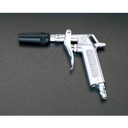 Air Gun with Booster Nozzle EA123AM-6