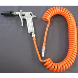 Air Gun with Hose [with Booster Nozzle] EA123AM-6H
