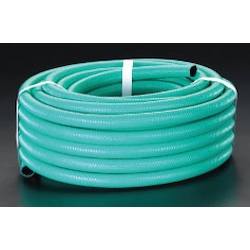 Water Hose (Thread Mixed) EA124DL-83