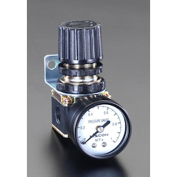Regulator EA153C-2