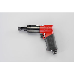 Air Screwdriver EA156CP-7