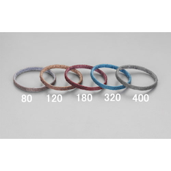 Resin Bond Belt EA163MG-80