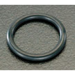 O Ring For Impact Socket EA164A-19