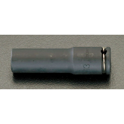 "(3/8"") Deep Socket For Impact EA164CC-8"