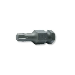 Spare Bit For TORX Socket EA164CK-140