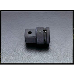 "(1/2"") Impact Socket Adapter EA164D-46"