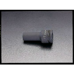 "(3/4"") Thin Deep Socket EA164ED-19"