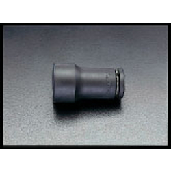 "(3/4"") Rear Wheel Nut Socket EA164EE-41"