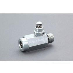 Air Release Valve EA166HA-10