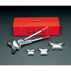 Ratchet Type Bender Set EA270