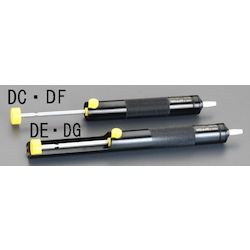 Solder Suction Pen EA323DF