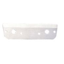 Replacement Blade (1pc / For EA338FC) EA338FC-1