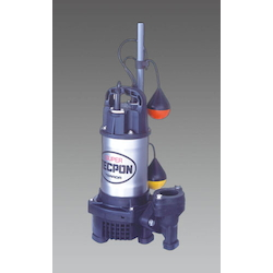 Submersible Pump (for Waste Water) EA345JH-160