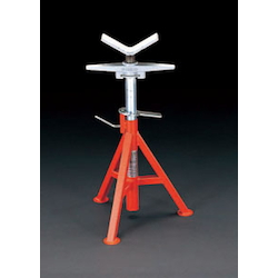 Pipe Stand EA348RB-1