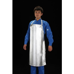 [Thermal Barrier]Apron EA353AP-9