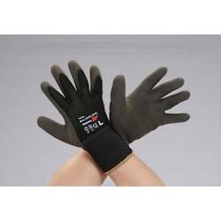 Natural Rubber Coating Thick Gloves EA354AB-131