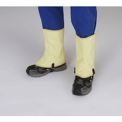 [Kevlar] Foot Cover EA355KD-40