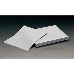 Sandpaper (for Finishing) EA366DX-24