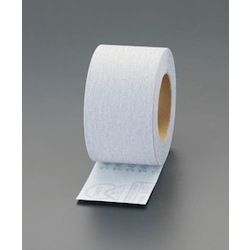 [Wet & Dry Type] Sand Paper Roll EA366FB-240