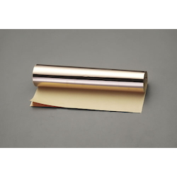 Sheet (Copper) EA440ER-3