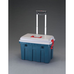 Storage Case [with Carry] EA505-10