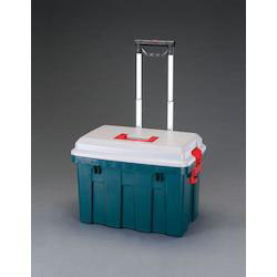 Storage Case [with Carry](2 pcs) EA505-10B