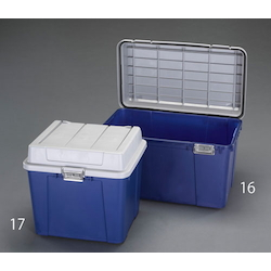 [Sealing Type]Storage Case EA505-17