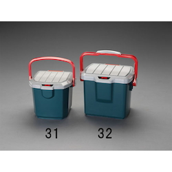 Storage Case EA505-31
