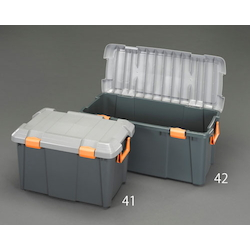 Storage Case EA505-42