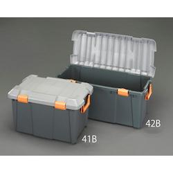 Storage Case EA505-42B